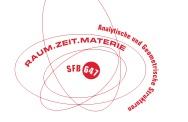 SFB-647-Logo